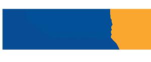 Rotary Club of North Peoria Logo